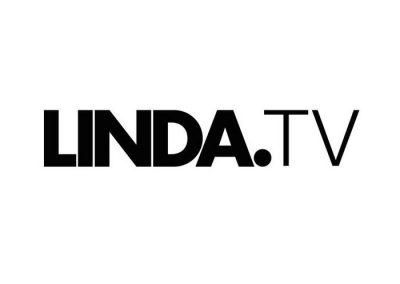 linda-tv-logo